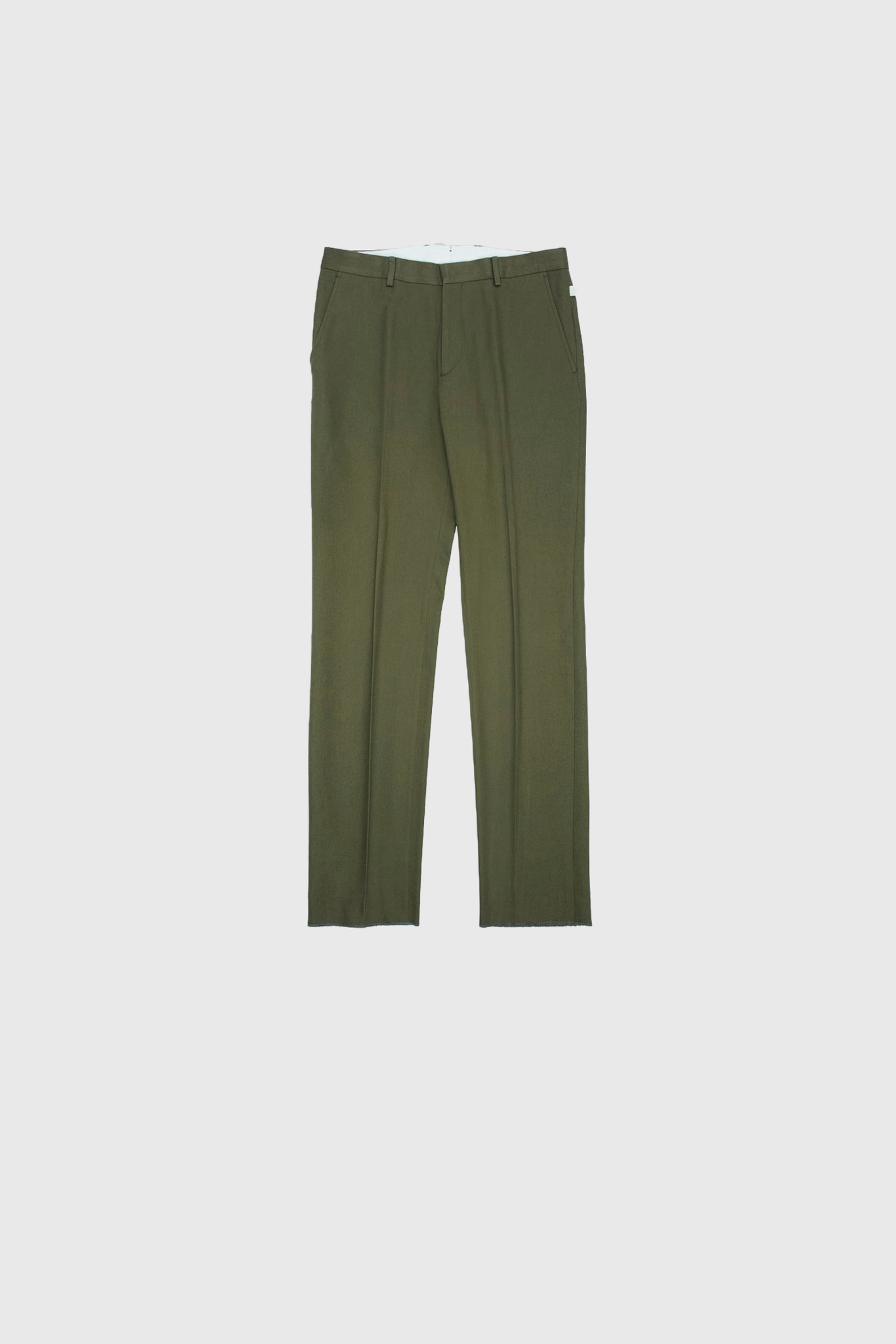 BELLEROSE: FRUSH 82 OLIVE