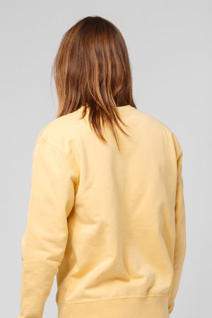 plain-yellow