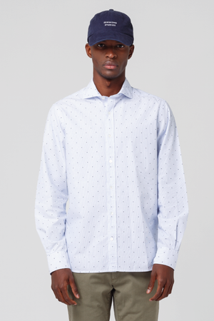 the-gent-shirt-fil-coupe