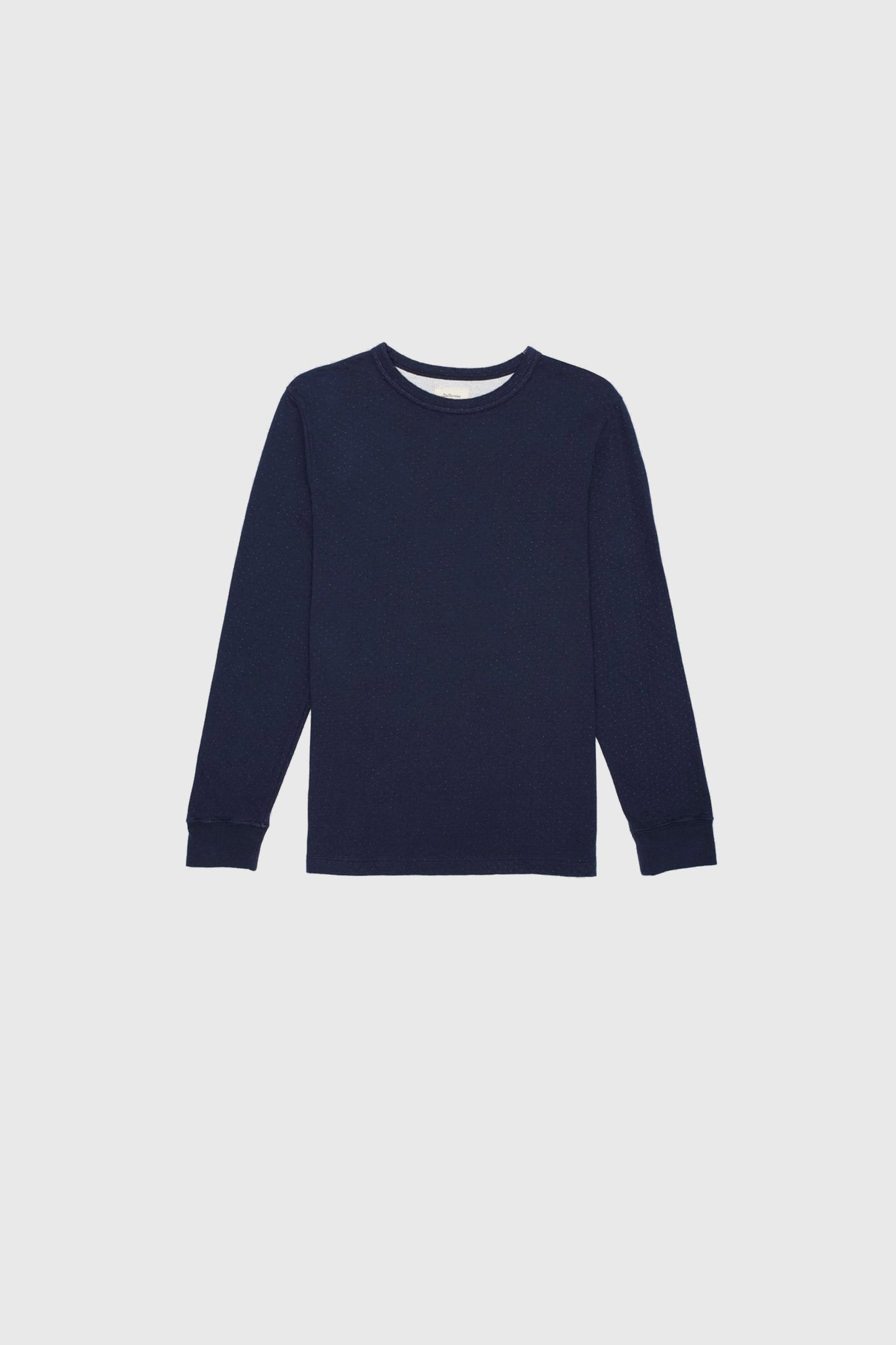 BELLEROSE: FRESH 82 NAVY