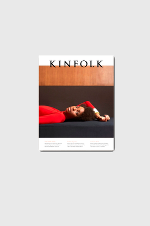 kinfolk-issue-21
