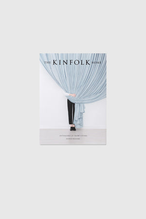 the-kinfolk-home