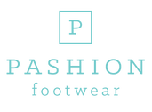 Pashion Footwear