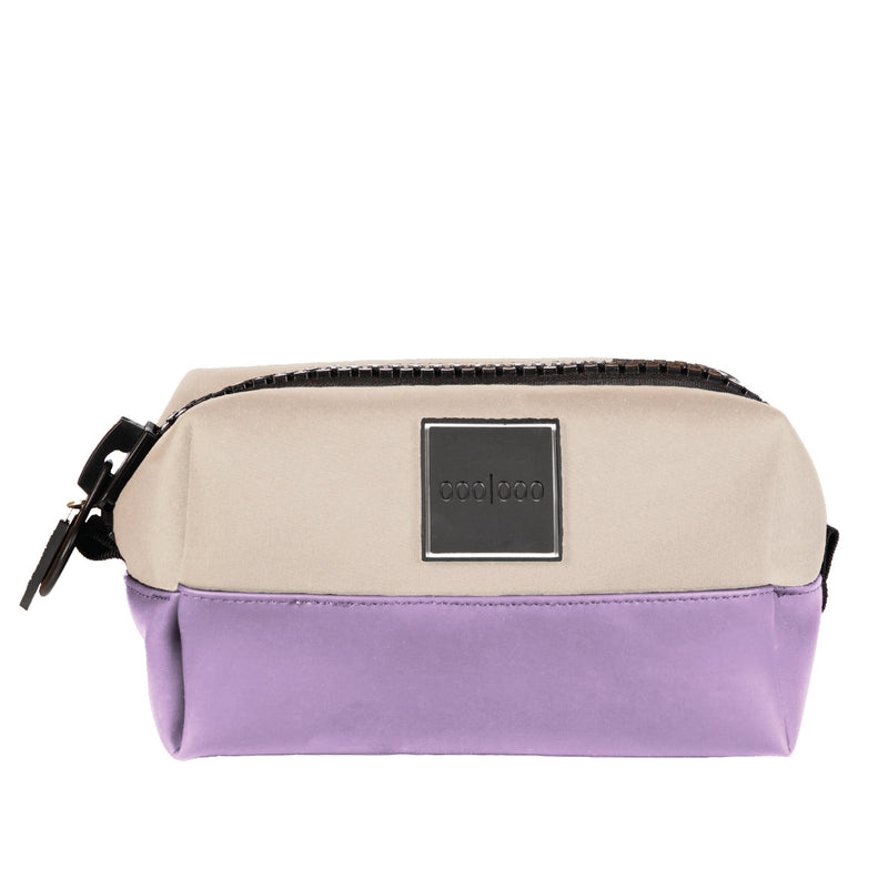 womens wash bag