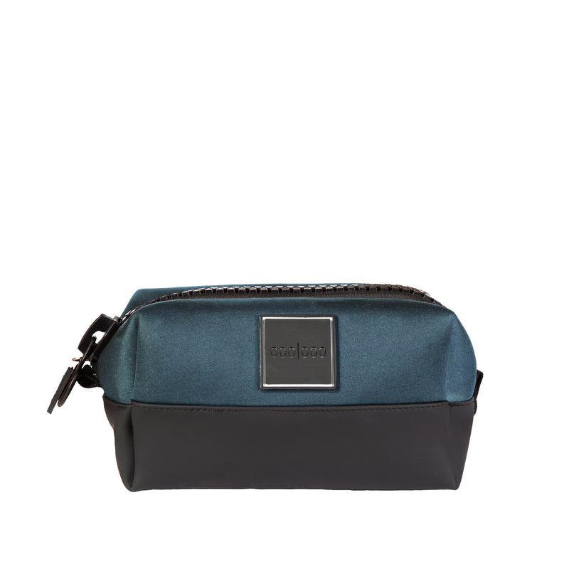 smart mens washbag