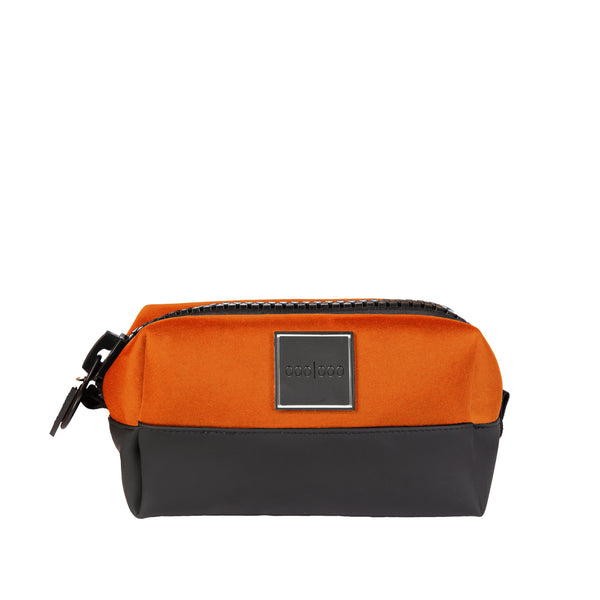 funky mens washbag