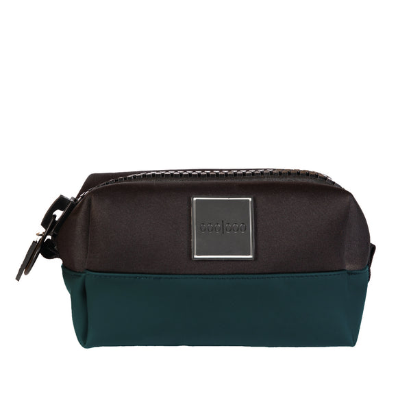 mens smart washbag