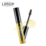 Magic Eyebrow & Eyelash Growth Treatment Liquid - The Oasis Lab