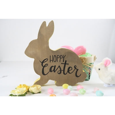 Easy Easter Letter With Video