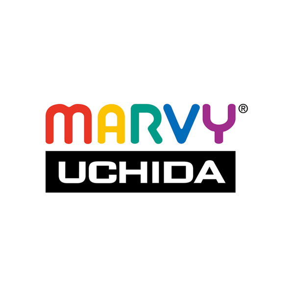New and Updated Uchida.com