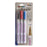 CALLIGRAPHY PAINT MARKER 3 PIECE SET B