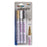 CALLIGRAPHY PAINT MARKER 3 PIECE SET C