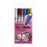 DECOCOLOR® PAINT MARKER FINE TIP SET A