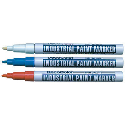 Industrial Paint Marker Fine tip