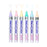 DECOCOLOR® PAINT MARKER BROAD TIP SET B