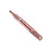 DECOCOLOR® PREMIUM CHISEL TIP - ROSE GOLD - Marvy Uchida