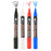 BISTRO CHALK MARKER BROAD TIP SET 4C - Marvy Uchida