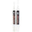 BISTRO CHALK MARKER COMBO CHISEL AND BROAD SET