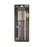 BISTRO CHALK MARKER CHISEL TIP 2 PC METALLIC SET - Marvy Uchida