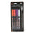BISTRO CHALK MARKER EXTRA FINE POINT SET 4H - Marvy Uchida