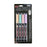 BISTRO CHALK EXTRA FINE POINT PASTEL SET - Marvy Uchida