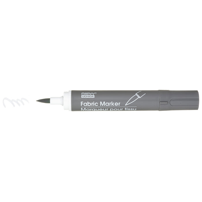 FABRIC MARKER BRUSH