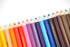 COLOR IN WATERCOLOR PENCILS - 24 PACK - Marvy Uchida