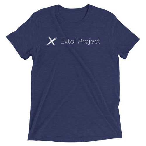 The Extol Project Short sleeve t-shirt