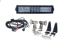 "Load image into Gallery viewer, 12"" G4D LED LIGHT BAR"