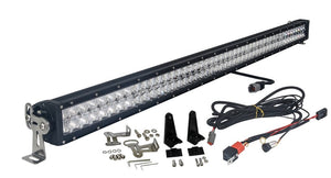 "50"" G4D LED LIGHT BAR"