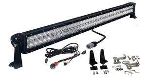 "40"" G4D LED LIGHT BAR"