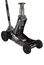 "Load image into Gallery viewer, 3 TON BIG WHEEL OFF ROAD JACK ""KRATOS"" ORJ3B4X"