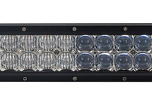 "Load image into Gallery viewer, 20"" G4D LED LIGHT BAR"