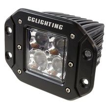 Load image into Gallery viewer, G3D FLUSH MOUNT LED POD