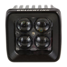 Load image into Gallery viewer, G3 OFFROAD LED POD