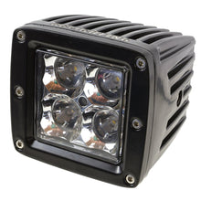 Load image into Gallery viewer, G3D OFFROAD LED POD