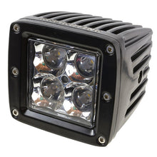 Load image into Gallery viewer, Lighted DUAL BALL Adjustable Hitch