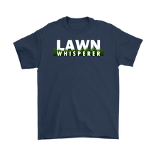 Load image into Gallery viewer, Lawn Whisperer