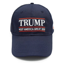 Load image into Gallery viewer, Trump Keep America Great 2020