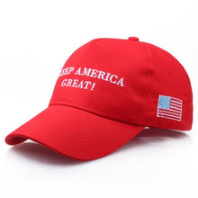 Load image into Gallery viewer, Trump 2020 Hat