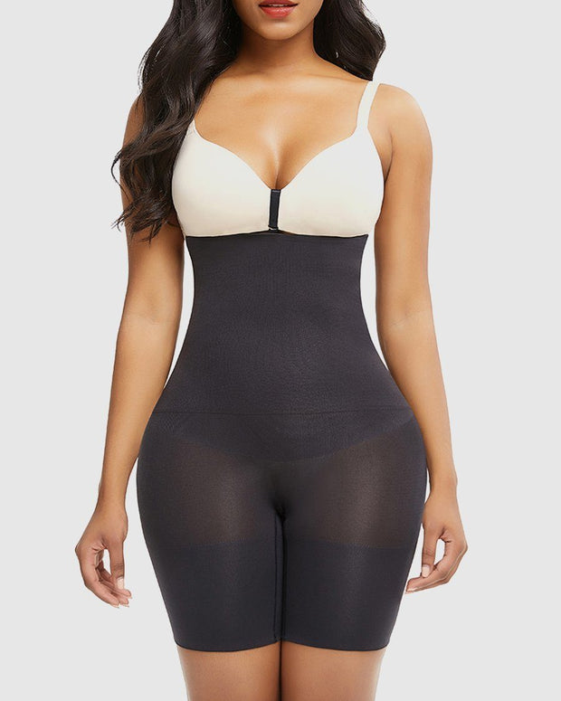Seamless Sculpting Short