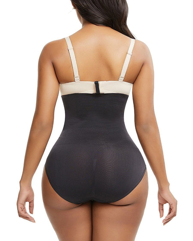 Seamless Sculpting Brief