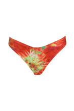 Load image into Gallery viewer, VIVA CLASSIC BIKINI BOTTOMS, Tie Dye - Summer People Swim