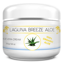 Load image into Gallery viewer, 8.6oz Laguna Breeze Aloe