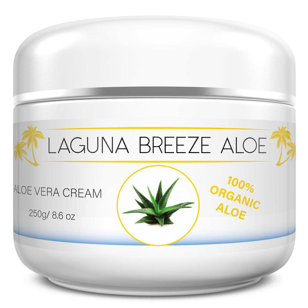 8.6oz Laguna Breeze Aloe