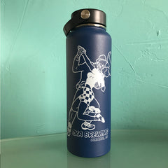 40oz. Hydro Flask