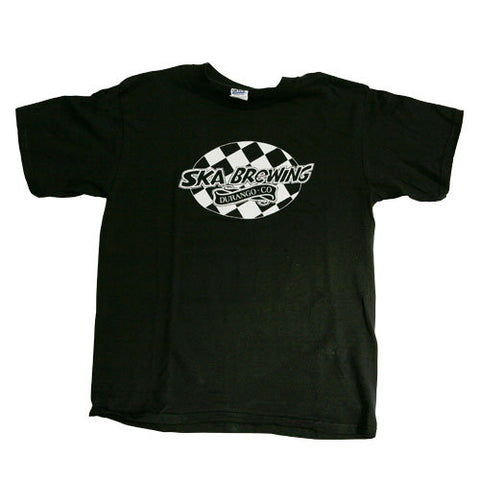 Logo Short Sleeve T-Shirt