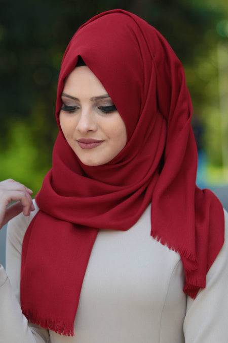 Cotton Everyday Hijabs/Scarves