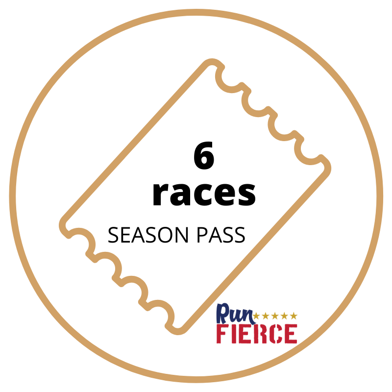 6 races season pass
