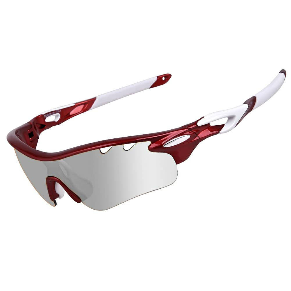 Competition Sun Glasses